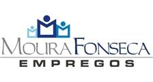 MOURA FONSECA RECURSOS HUMANOS E ASSESSORIA logo