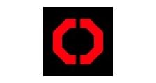 AGÊNCIA MITO logo