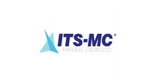 ITS-MC logo