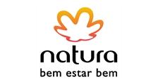 NATURA COSMETICOS S/A logo
