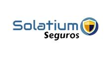 Solatium Seguros logo