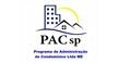 PAC SP PROGRAMA DE ADMINISTRACAO DE CONDOMINIO LTDA - ME