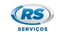 RXS SERVICOS AUXILIARES DE PORTARIA E LIMPEZA logo