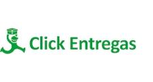 CLICK ENTREGAS logo