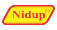 NIDUP logo