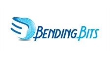 BENDING BITS logo