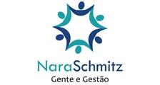NaraSchmitz-Gente e Gestão logo