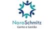 NaraSchmitz-Gente e Gestão