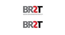 BR2T GESTÃO EM INFRAESTRUTURA & TI logo