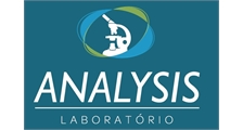 LABORATORIO ANALYSIS logo