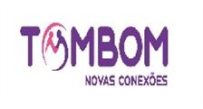 MOVITEL logo