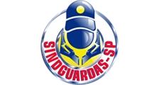 SindGuardas-SP logo