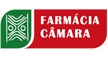 FARMACIA CAMARA