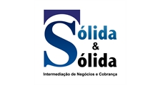 SOLIDA & SOLIDA logo