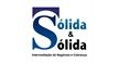 SOLIDA & SOLIDA