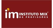 INSTITUTO MIX logo