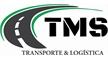 TMS TRANSPORTES & LOGISTICAS