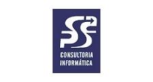 PSA CONSULTORIA logo