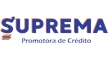 SUPREMA PROMOTORA DE VENDAS