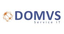 DOMVS logo