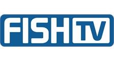 Fish TV logo