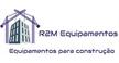 R2M Equipamentos