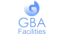 GBA FACILITIES logo
