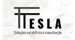 Tesla soluções em elétrica e manutenção