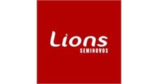 Lions Seminovos logo