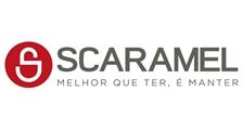 SCARAMEL CORRETORA DE SEGUROS LTDA EPP logo