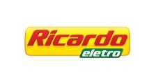 RICARDO ELETRO NORDESTE I logo