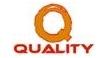 QUALITY CONTACT CENTER