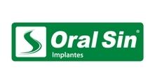 ORAL SIN IMPLANTES logo