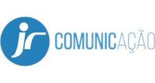 JR COMUNICACAO logo