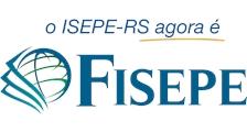 ISEPE logo