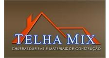 TELHA MIX logo