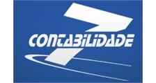 SETE CONTABILIDADE logo