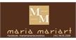 MARIA MARIART