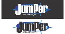 JUMPER SEGURANÇA logo