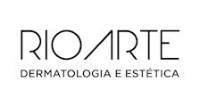 Rio Arte Beleza e Estética logo