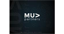 MUV Partners logo