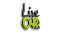 Logo de Live One Trade