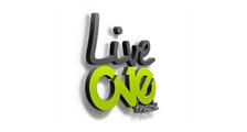 Live One Trade logo
