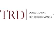TRD Consultoria e Recursos Humanos logo