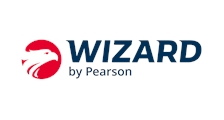 WIZARD - SANTA CRUZ DA SERRA logo