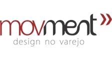 MovMent logo