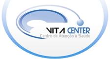 VITA CENTER logo