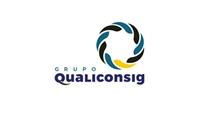 QUALICONSIG logo