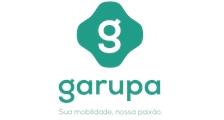 Garupa APP logo