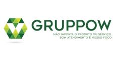 WS DROOM SERVICOS E PRODUTOS logo